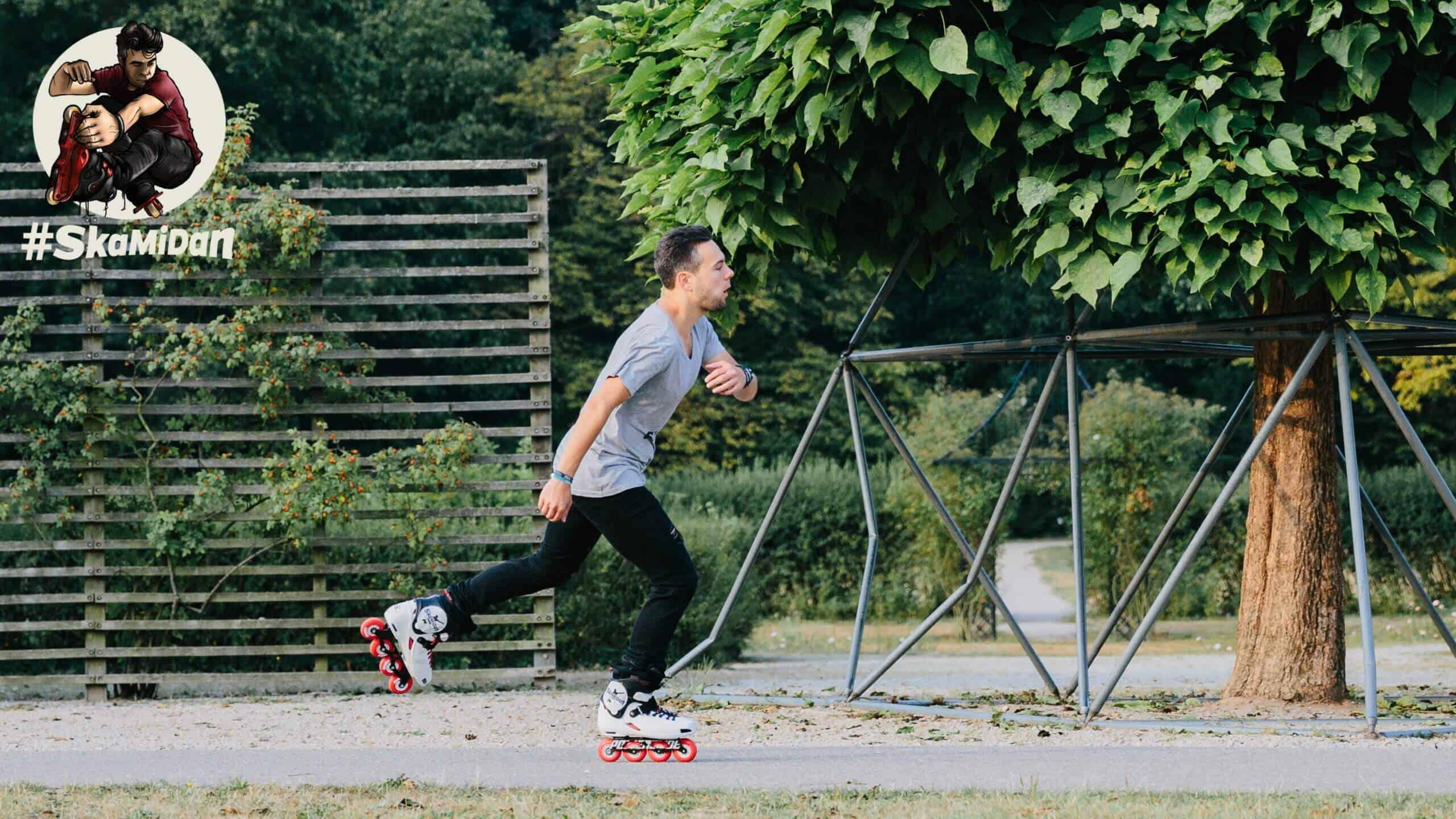 2021_06_Daniel Lott — SkaMiDan Skating Team_002_4K