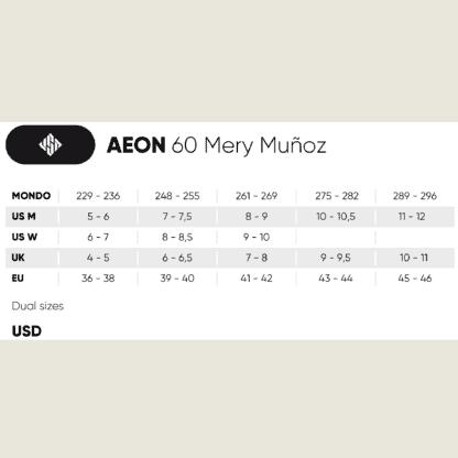 https://www.skamidan.com/wp-content/uploads/2021/06/SKA710179-USD-Aeon-60-Mery-Munoz-Pro_36.jpg